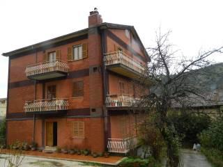 Photo - 3-room flat via Marrone, Colle San Magno