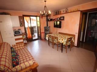 Photo - 2-room flat via San F  Cabrini, Castione della Presolana