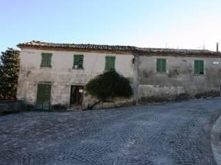 Foto - Casa indipendente 180 mq, da ristrutturare, Sorbolongo, Sant'Ippolito