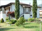 Villa Vendita Mulazzo
