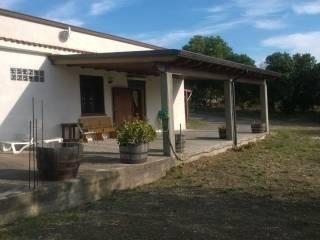 Foto - Villa Contrada Mondoletto, Collesano