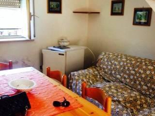 Foto - Casa indipendente 35 mq, buono stato, Capsano, Isola Del Gran Sasso D'Italia