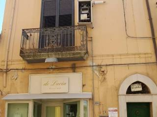 Foto - Palazzo / Stabile via San Francesco D'Assisi, Maddaloni