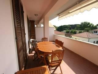 Photo - 3-room flat via Dante Alighieri, Donoratico, Castagneto Carducci