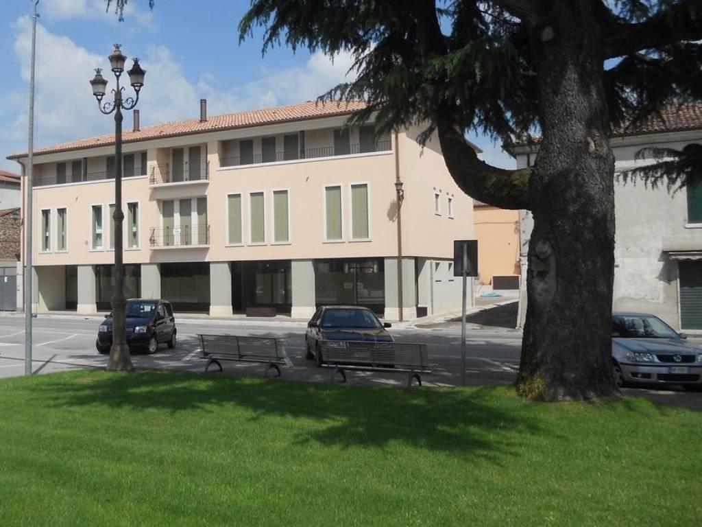 foto  Nuovi Appartamenti a Rossano Veneto