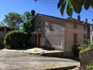 Foto - Rustico / Casale Località Marumoni, Bobbio