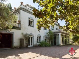 Foto - Villa via dei Pescatori, Castel Gandolfo