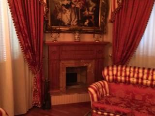 Foto - Palazzo / Stabile via Ferdinando Chieffi 57, Barletta