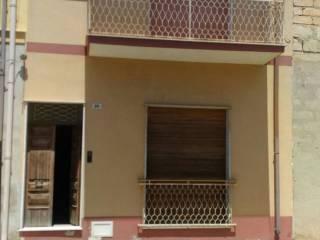 Foto - Appartamento via Agrigento 20, Acate
