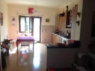 Foto - Appartamento piazza della Repubblica, Genazzano