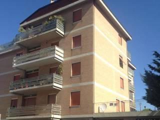 Foto - Quadrilocale strada santa lucia, Santa Lucia, Perugia