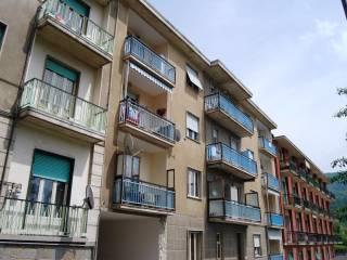 Photo - 3-room flat via Vincenzo Gioberti, Villar Perosa