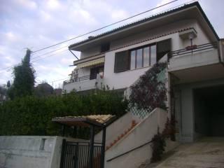 Foto - Villa via Pagliarone 14, Bomba