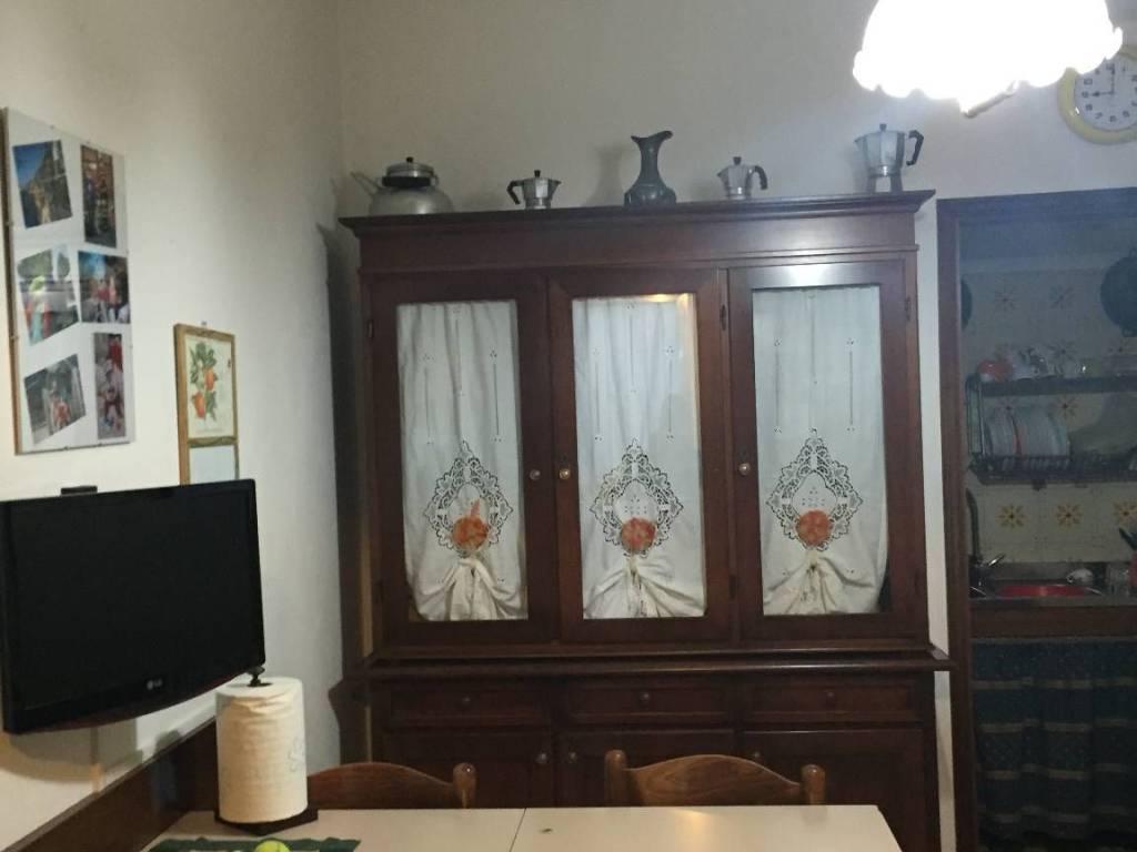 foto  Detached house via XX Settembre, Bagnoli di Sopra