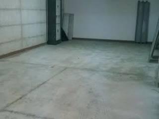 Foto - Box / Garage traversa Arena, Cava De' Tirreni