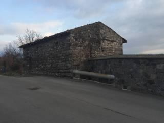 Foto - Terreno edificabile residenziale a Solto Collina