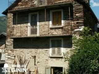 Foto - Rustico / Casale via Provinciale, Gurro