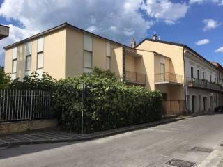 Foto - Appartamento Strada Provinciale 3 Tirrena 58, Trecchina