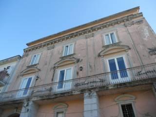 Foto - Palazzo / Stabile via Capitano Cecconi, Bracigliano