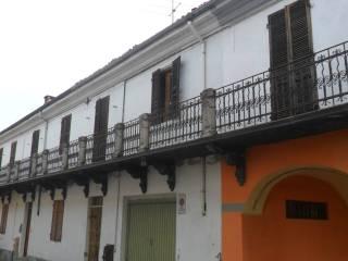 Foto - Rustico / Casale, da ristrutturare, 240 mq, Tricerro