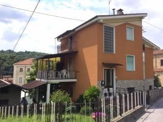 Foto - Villa, buono stato, 200 mq, Roapiana, Monastero Di Vasco
