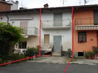 Foto - Rustico / Casale, buono stato, 100 mq, Montechiaro D'Asti