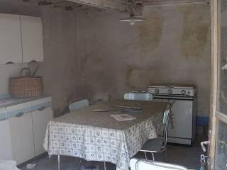 Foto - Casa indipendente 50 mq, da ristrutturare, Riccione
