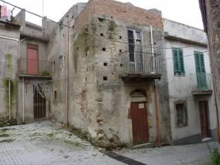 Foto - Appartamento via San Bartolomeo 8, Monforte San Giorgio