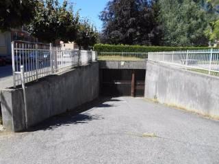 Photo - Car box / Garage 15 sq.m., Luserna San Giovanni
