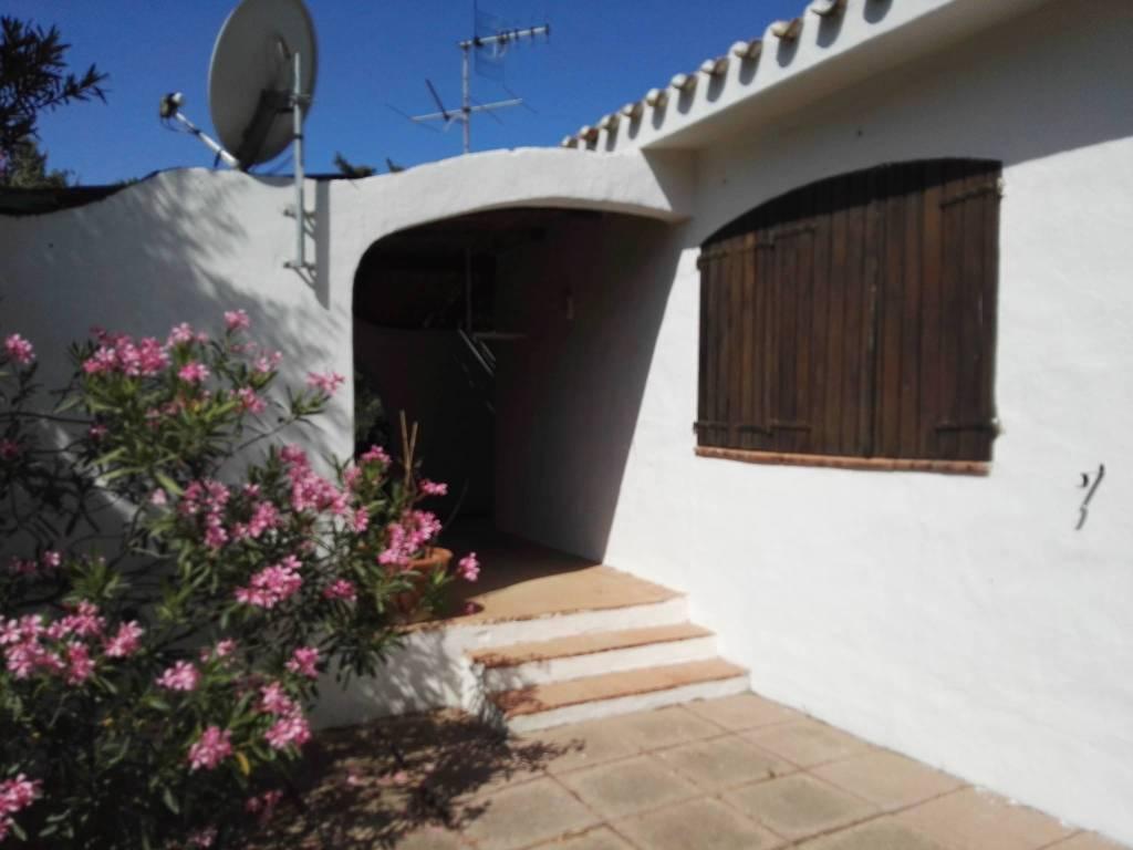 foto  Villa, buono stato, 150 mq, Villasimius