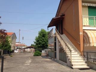 Foto - Appartamento via A  Gramsci, Papozze