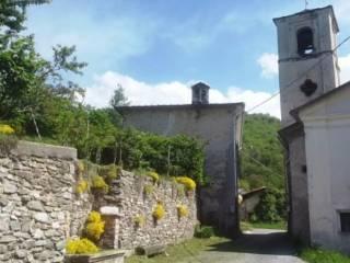 Foto - Rustico / Casale strada Provinciale 183, Sant'anna Collarea, Montaldo Di Mondovi'