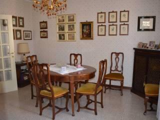 Foto - Trilocale via Guglielmo Marconi, Torre Di Jesi, Jesi