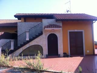 Foto - Villa via Villafranca 18A, Mascalucia