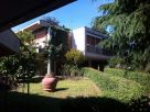 Villa Vendita Torre Boldone