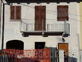 Foto - Appartamento all'asta frazione Maddalene, Maddalene, Fossano