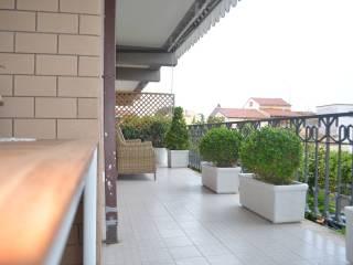 Foto - Appartamento corso Marion Crawford, Sant'Agnello