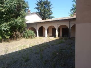 Foto - Rustico / Casale 700 mq, Corvino San Quirico