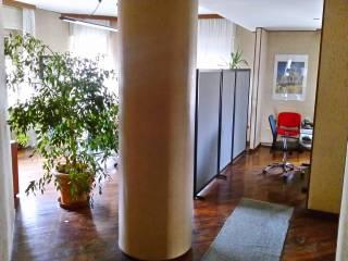 Immobile Affitto Castellamonte