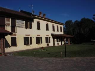 Foto - Villa via Asti 14 141, Calliano