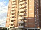Appartamento Vendita Palmi
