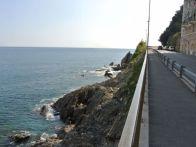 Foto - Trilocale Vesima, Genova
