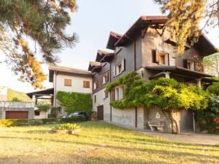 Foto - Palazzo / Stabile via Zena, Botteghino Di Zocca, Pianoro