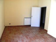 Foto - Appartamento viale Giuseppe Di Vittorio,...