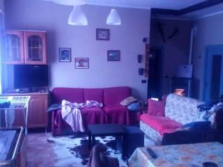 Foto - Appartamento via Madonna delle Grazie, Calizzano