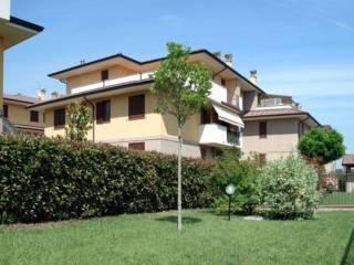 Foto - Bilocale via Massari, San Martino In Strada