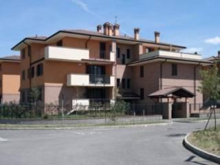 Foto - Bilocale via Vittorio Emanuele II, San Martino In Strada