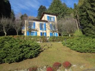 Foto - Villa via Madonna della Neve 2, Alpino, Gignese