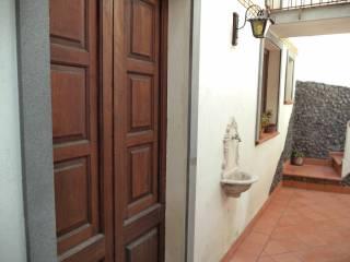 Foto - Palazzo / Stabile via Liberta 119, Riposto