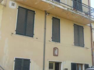 Foto - Palazzo / Stabile Località Vitiano 253, Vitiano, Arezzo
